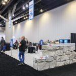 Buildex 2017