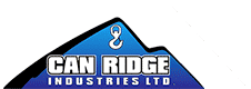 Can Ridge is Working Towards Certificate of Recognition – COR Certification