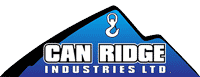 canridge industries logo